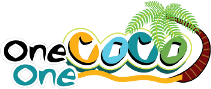 One One Coco Jamaican Restaurant